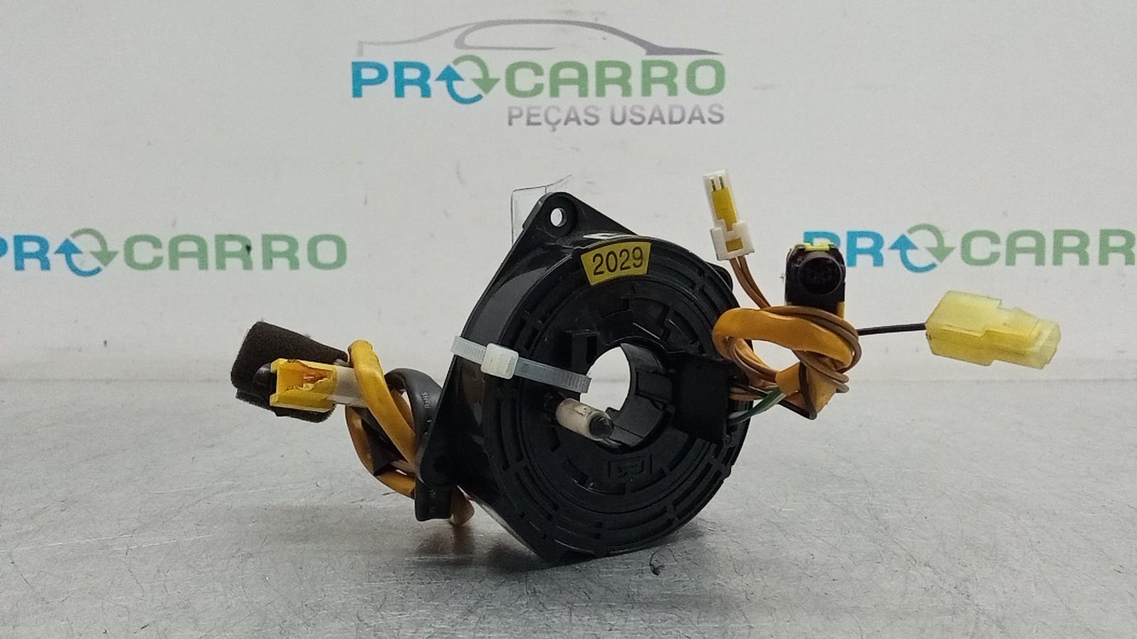 Fita Airbag (20410729).