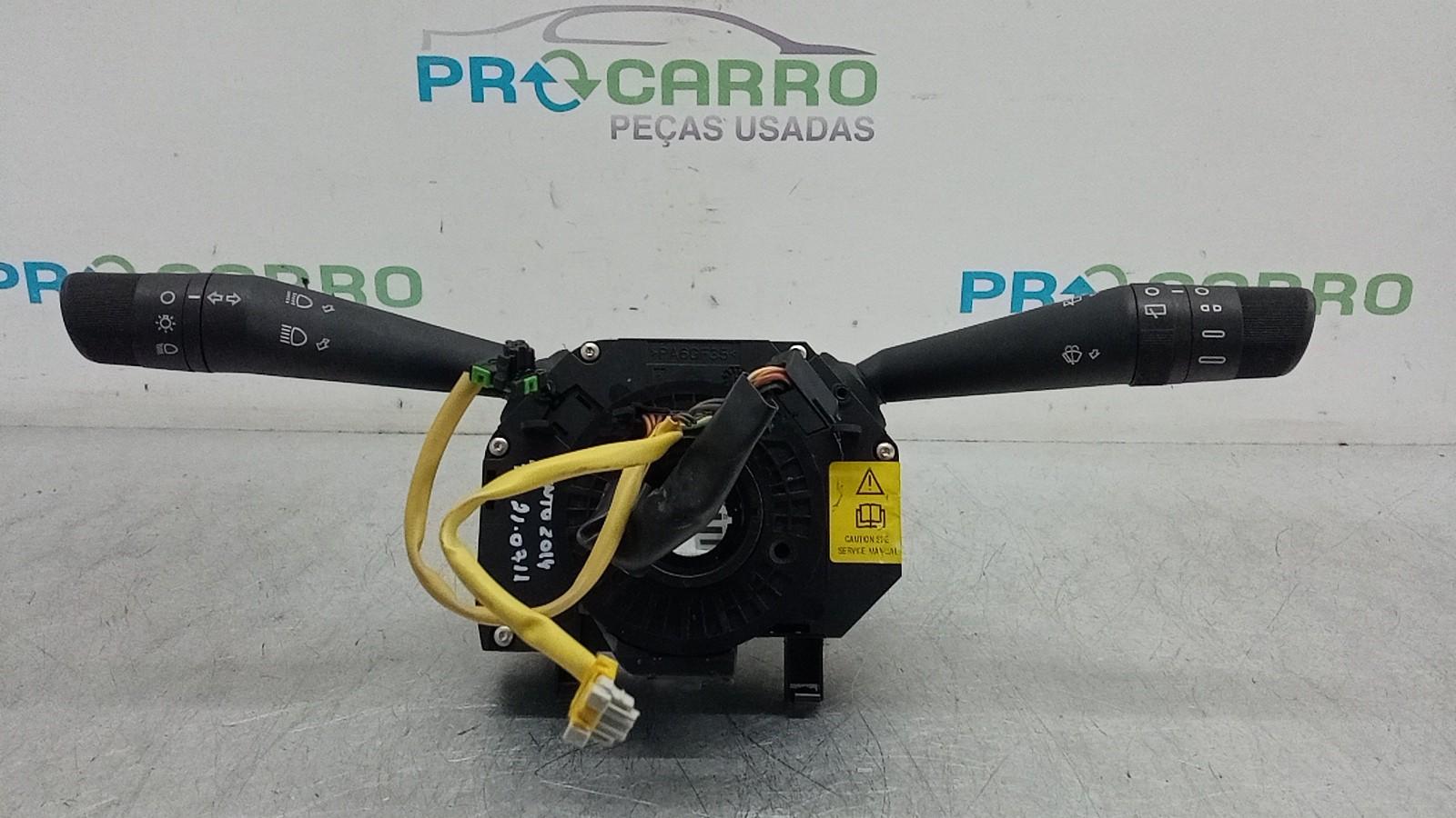 Fita Airbag (20410788).