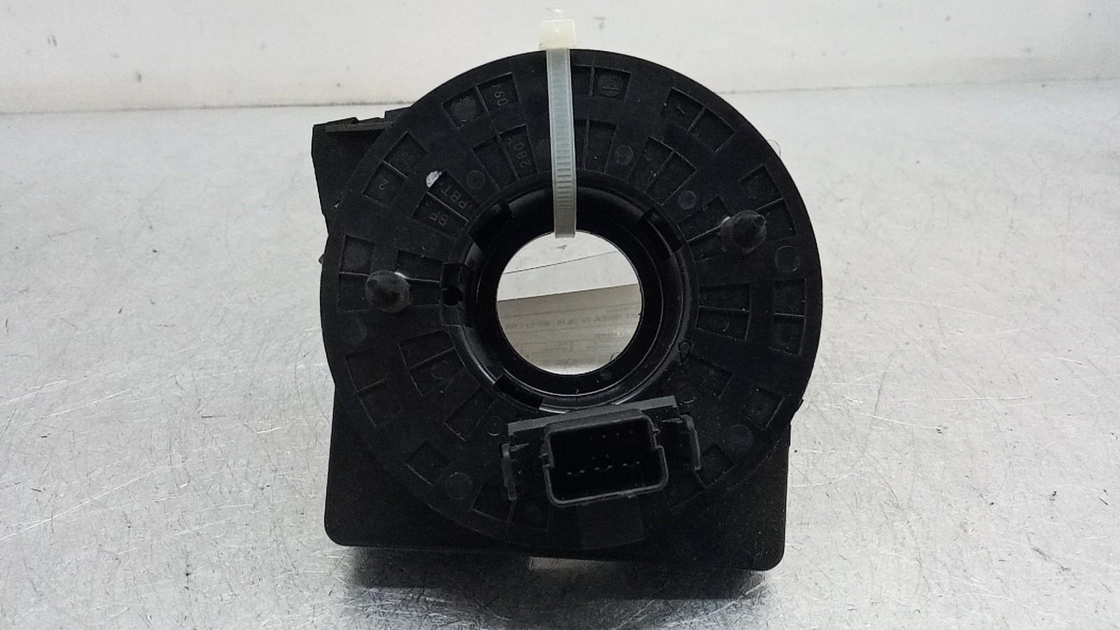 Fita Airbag (20411211).