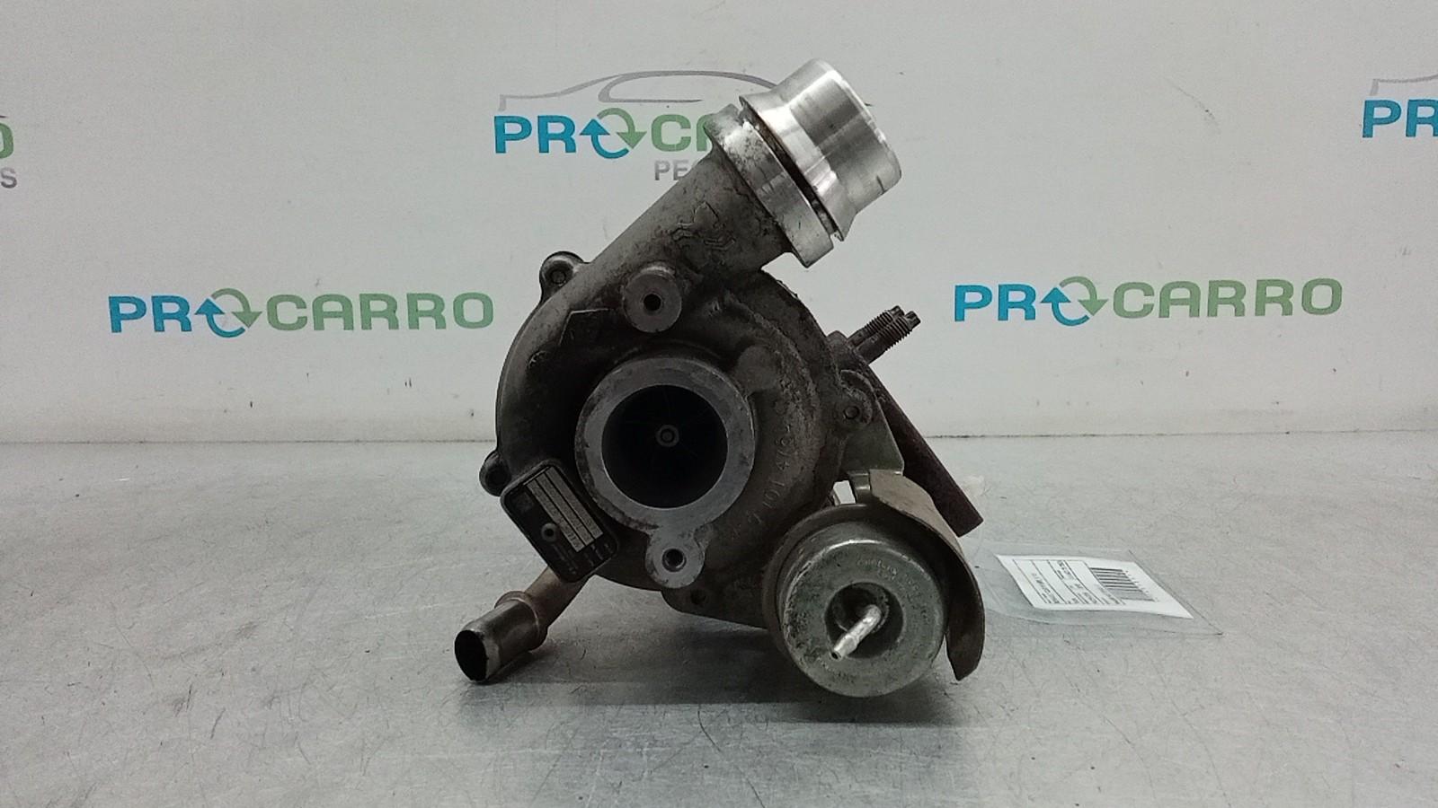 Turbo (20411351).
