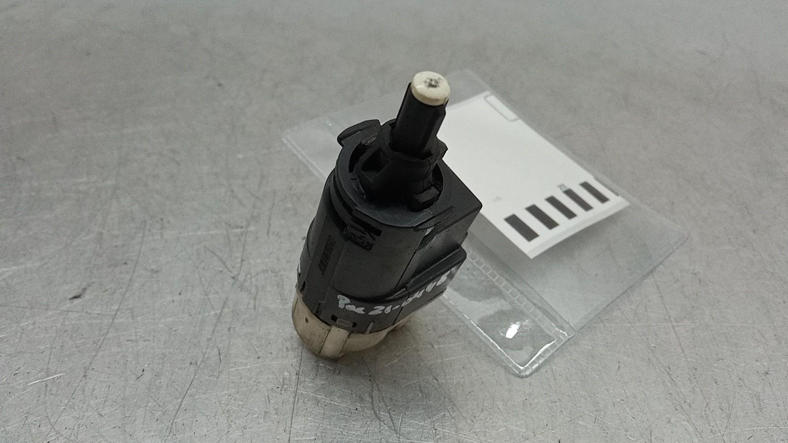 Interruptor (Diversos) (20411817).