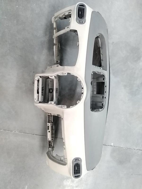 Kit Airbags (20395575).