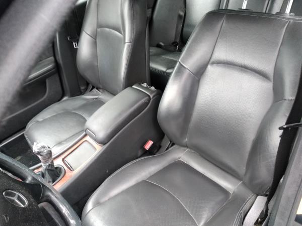 Interior Completo (20390911).