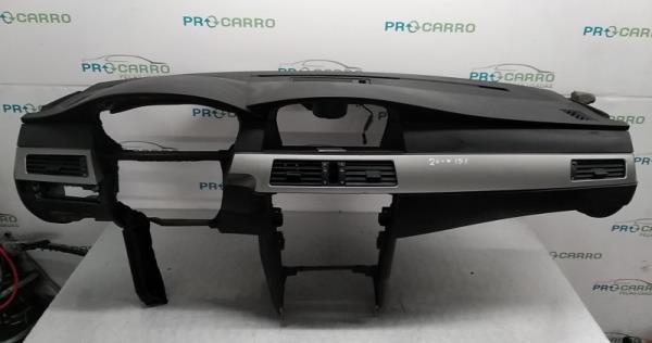 Kit Airbags (20395571).