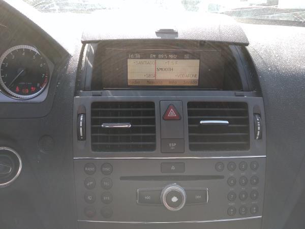 Auto Rádio (20411870).