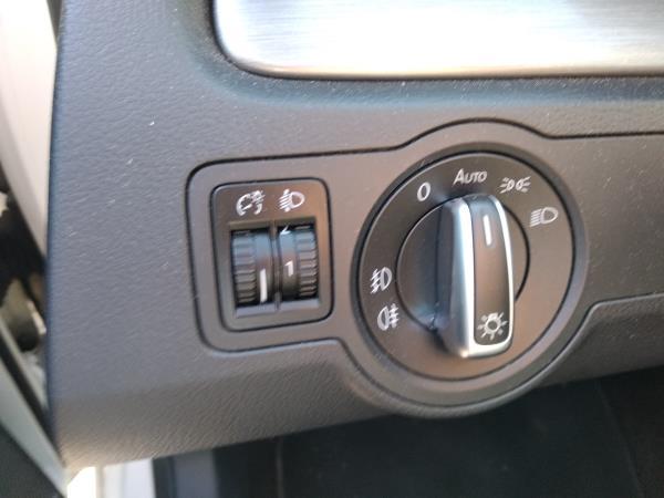 Interruptor das Luzes (20411898).