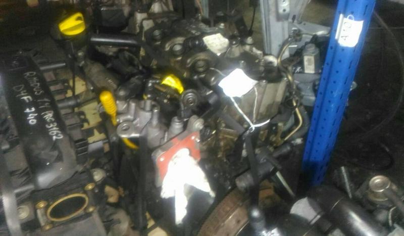 Bloco do Motor (20232057).