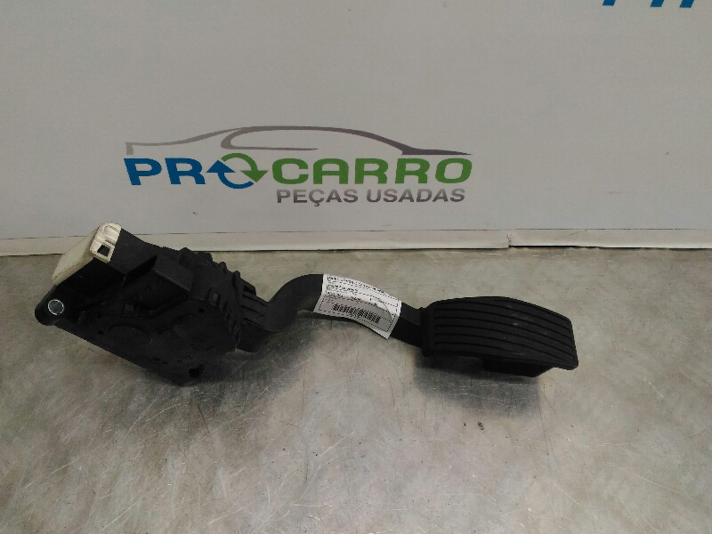 Pedal Acelarador (20254355).