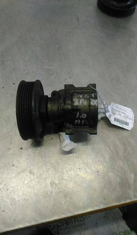 Bomba Direcção Assistida (20266529).