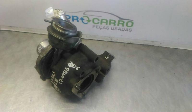 Turbo (20270064).