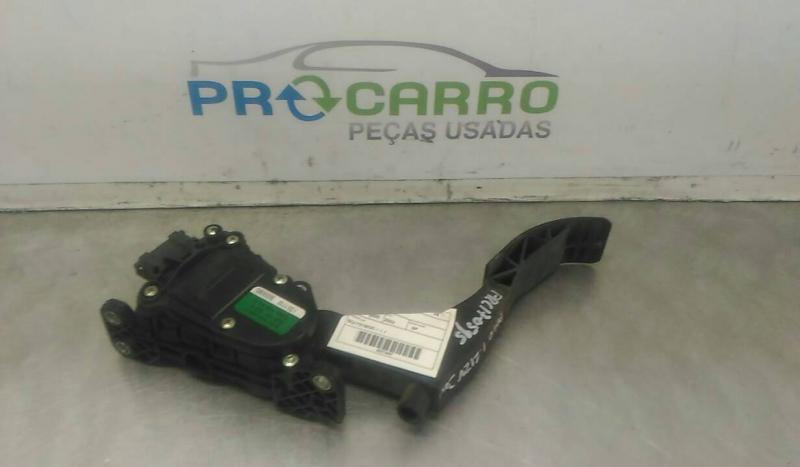 Pedal Acelarador (20272697).