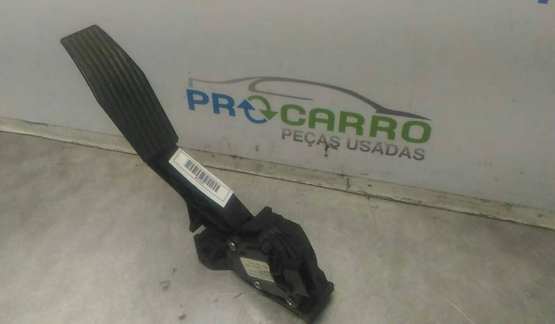 Pedal Acelarador (20273362).