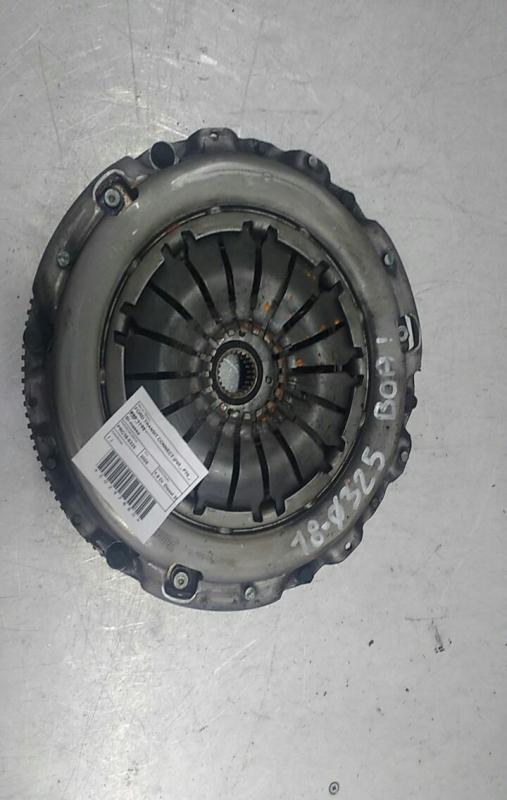 Volante Motor (20297880).