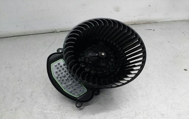Motor da Sofagem (20303186).