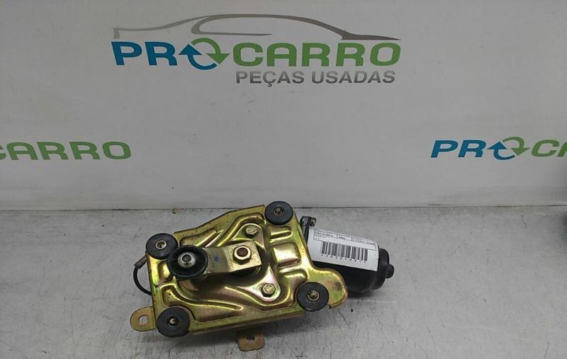 Motor Limpa Pára-brisas Central (20304831).
