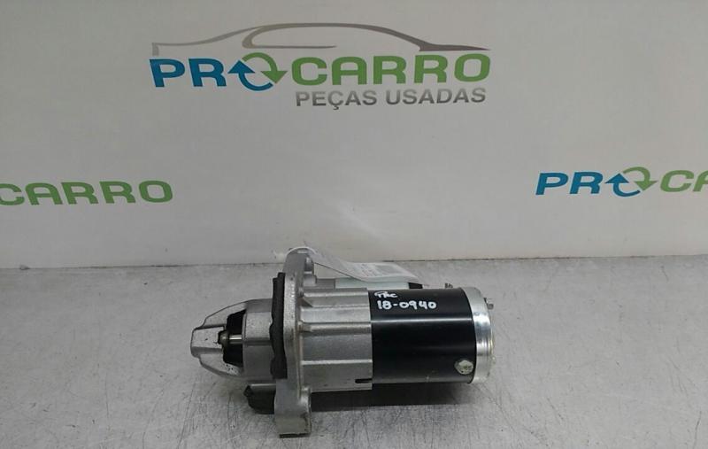 Motor de Arranque (20305848).