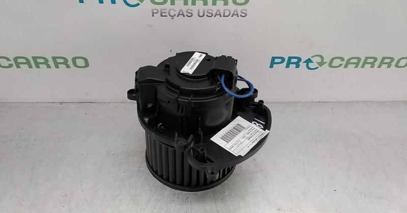 Motor da Sofagem (20322944).