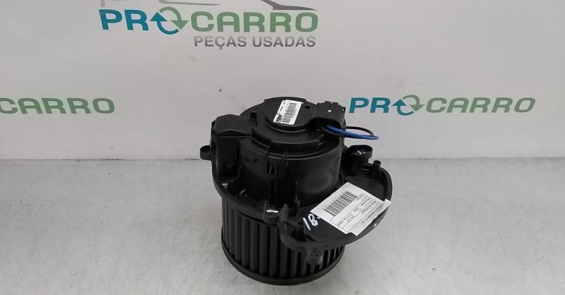 Motor da Sofagem (20322946).