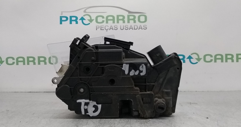 Fecho da Porta Trás Dto (20324390).