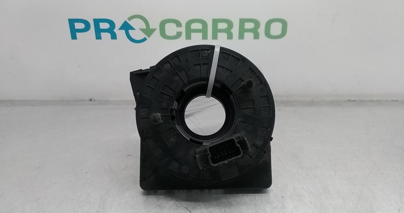 Fita Airbag
