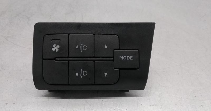 Interruptor Faróis Nevoeiro