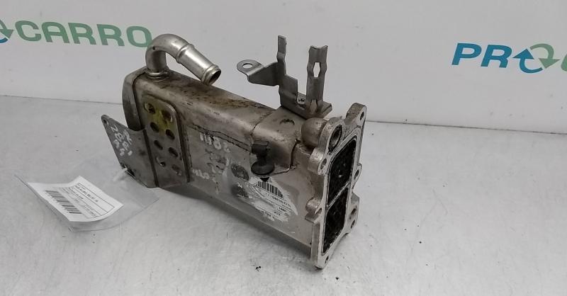 Radiador da EGR 1 (20343719).