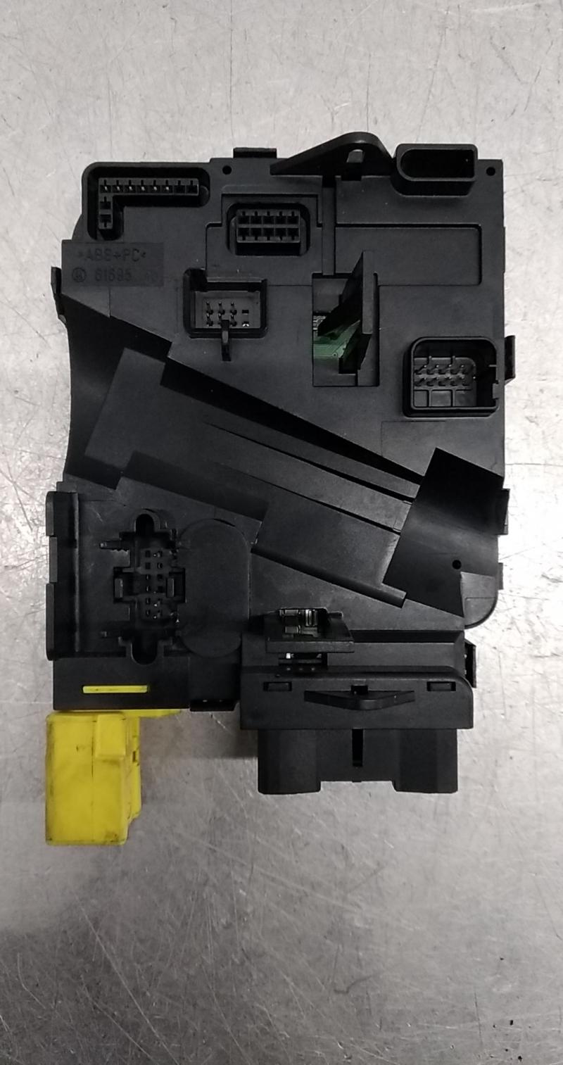 Sensor de Angulo de Direção (20347089).