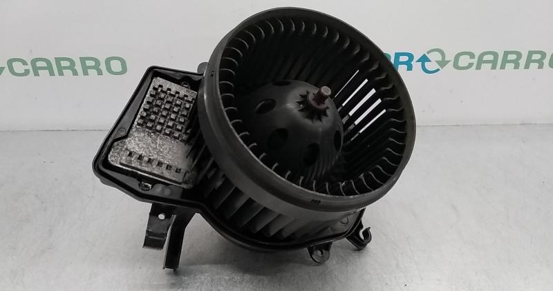 Motor da Sofagem