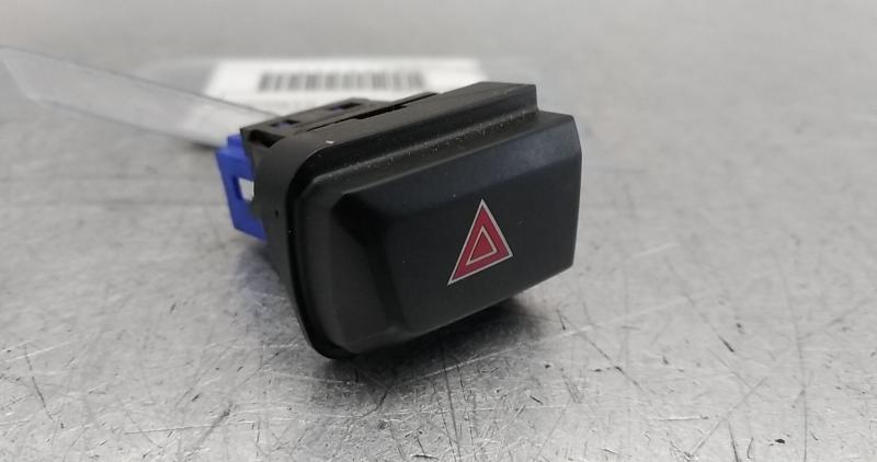 Interruptor 4 Piscas (20364491).