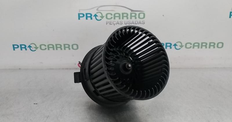 Motor da Sofagem (20364497).