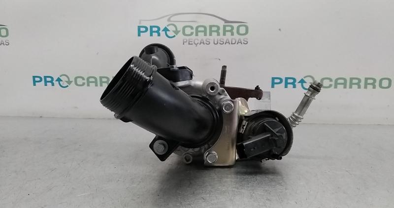 Turbo (20364509).