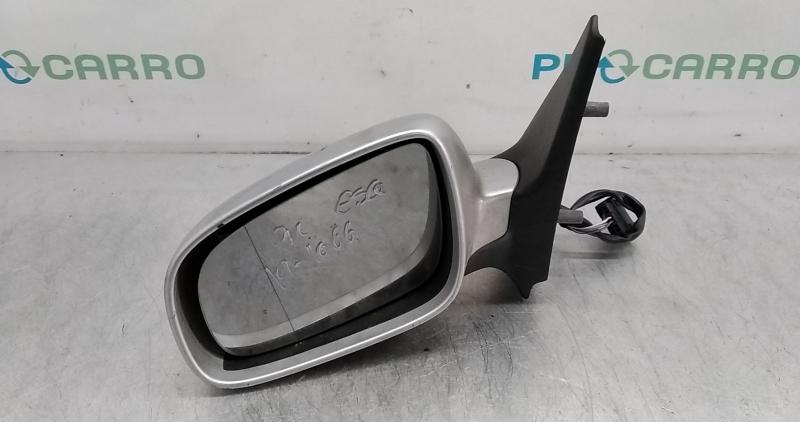 Espelho Retrovisor Esq Electrico (20374107).