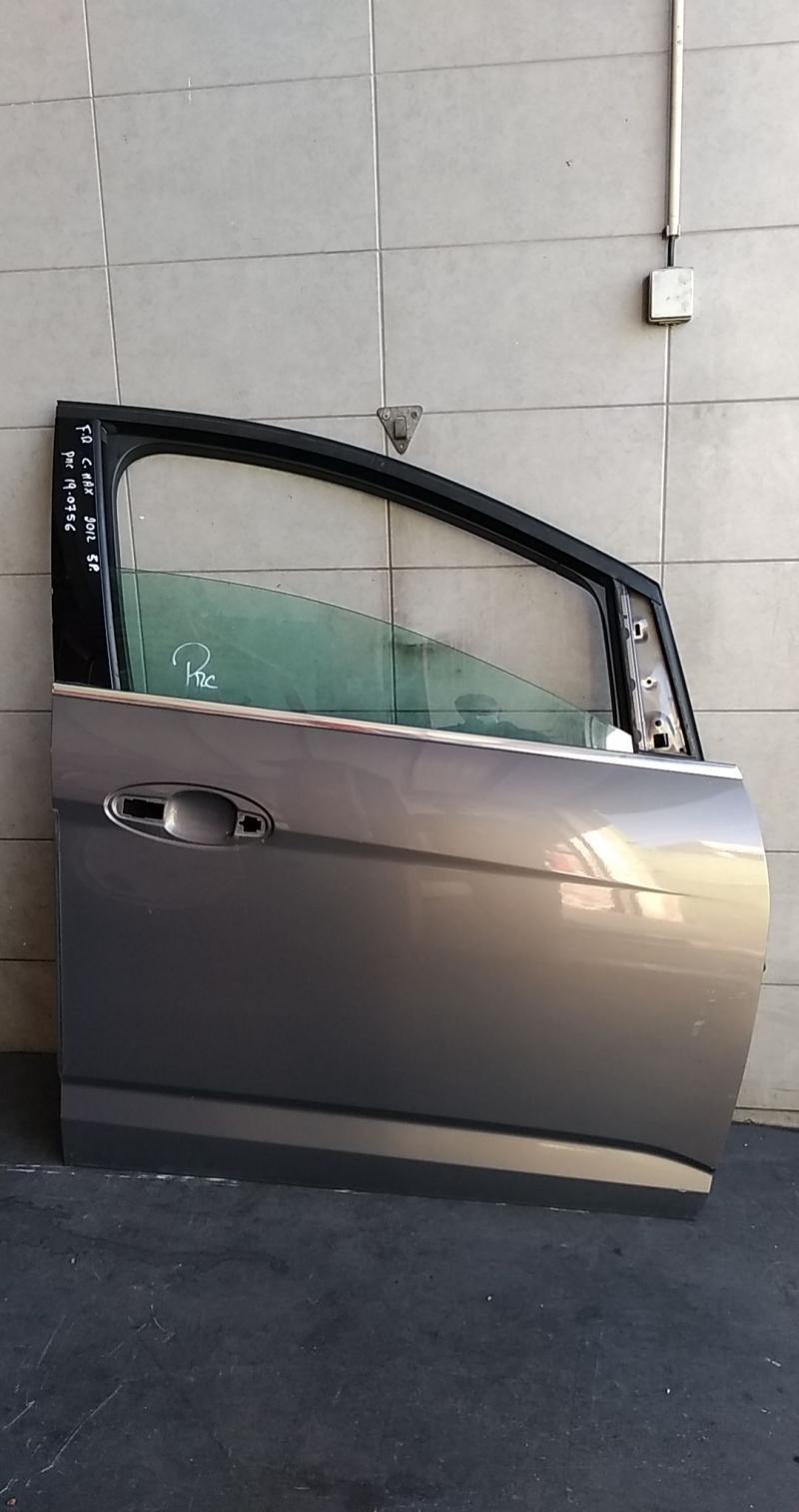 Porta Frente Dto (20375484).