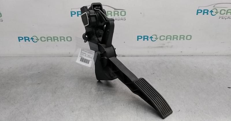 Pedal Acelarador (20379151).