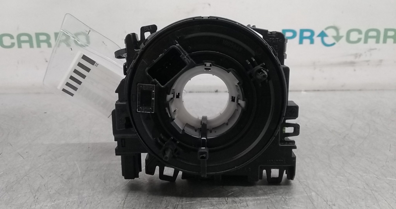 Fita Airbag (20381237).