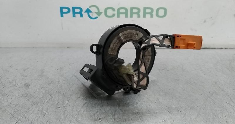 Fita Airbag (20381478).