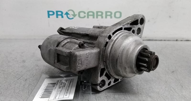 Motor de Arranque (20381604).
