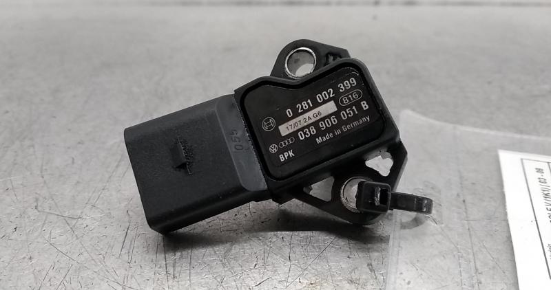 Sensor da Admissão (20381610).