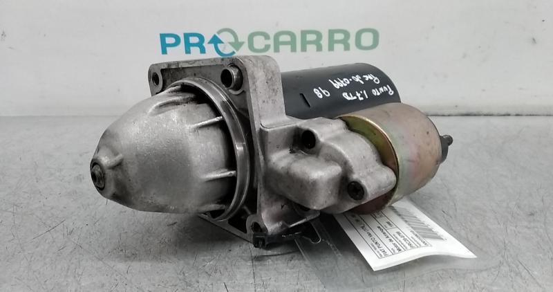 Motor de Arranque (20381710).