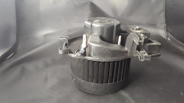 Motor Sofagem (52113).
