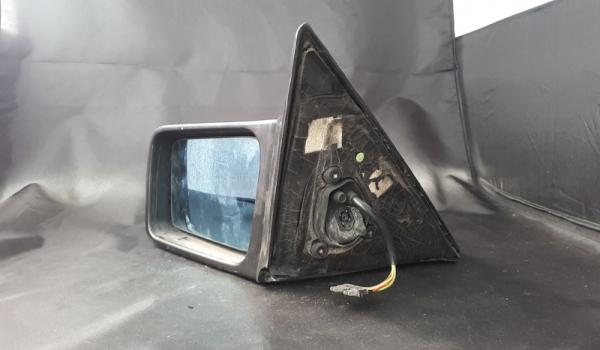 Espelho Retrovisor Exterior (57693).