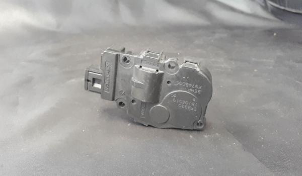 Motor Comportas Sofagem (59551).