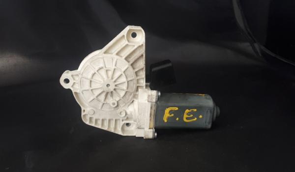 Motor Eletrico (71416).