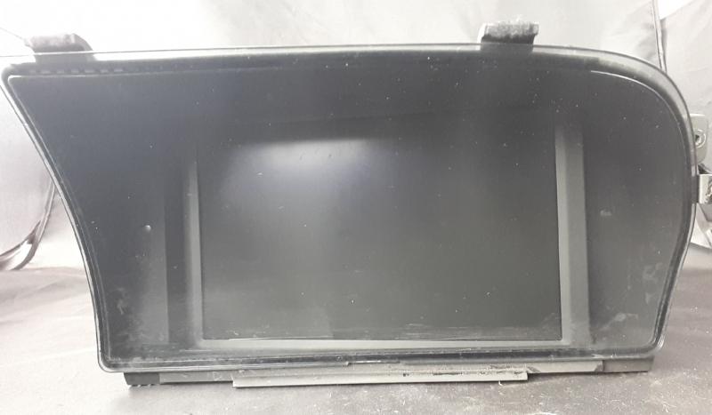 Display (33482).