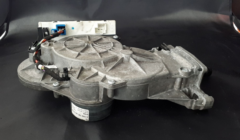 Motor Mala Eletrica (57002).