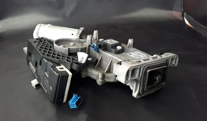 Motor Mala Eletrica (57004).
