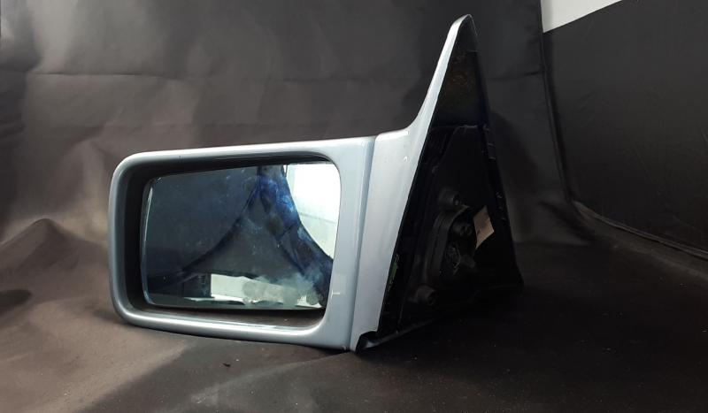 Espelho Retrovisor Exterior (57695).