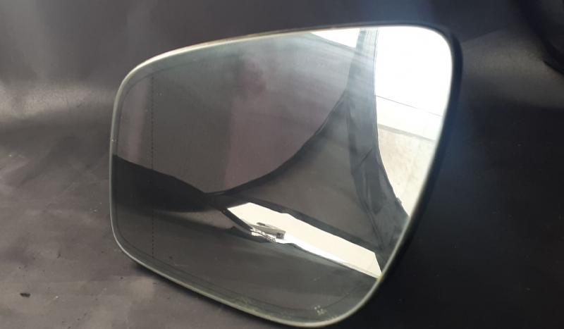 Vidro Espelho Exterior (58309).