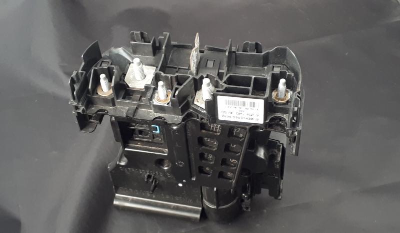 Modulo Controlo (67860).