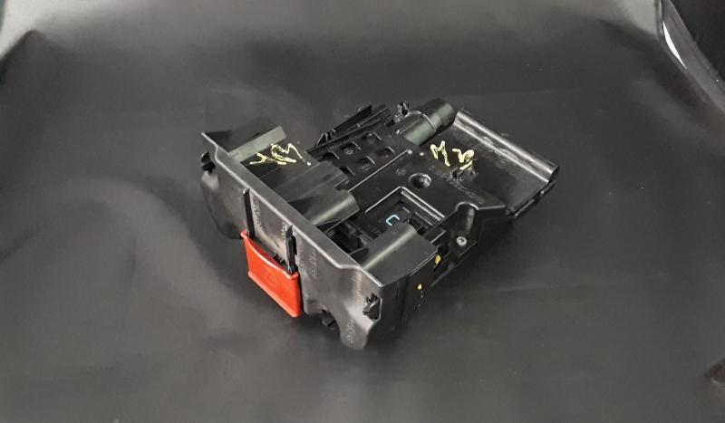 Modulo Controlo (68041).